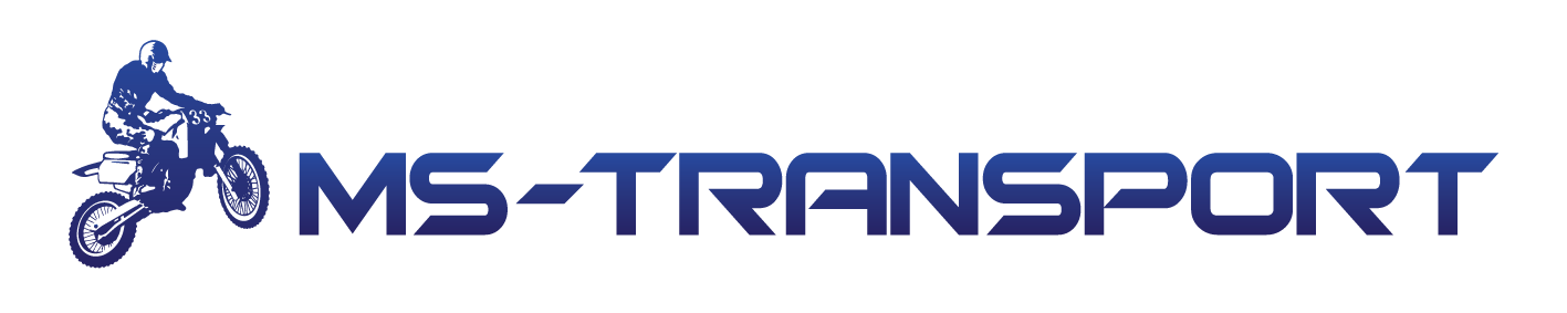 MS Transport logo
